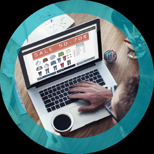 Omnichannel Market Intelligence & Consumer Insights | Numerator