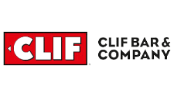 shopper insights client - clif bar