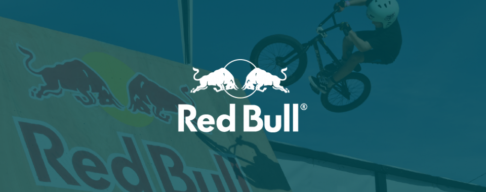 red bull cpg case study
