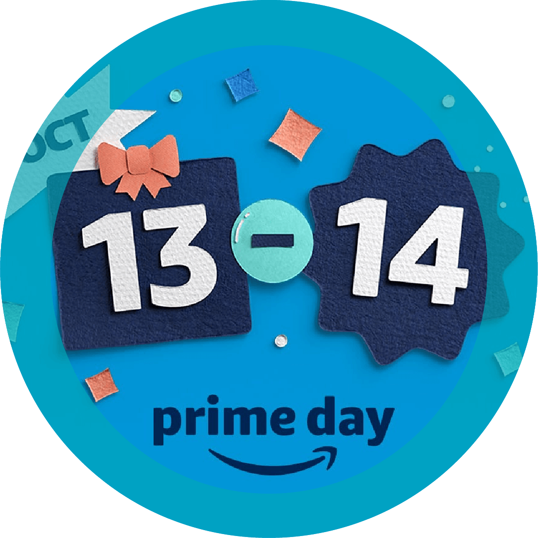Amazon Prime Day 2020 Recap