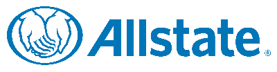 Allstate- Ad Tracking Client
