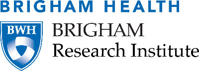 Brigham Health Research Institute - Ad Tracking Client
