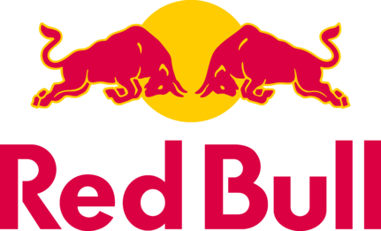 market research client - red bull