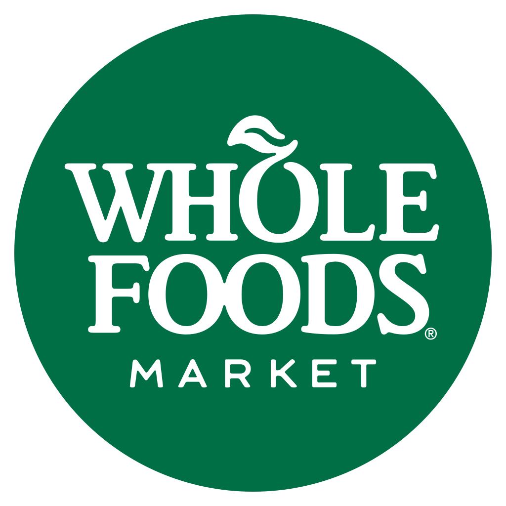 whole foods retail cient