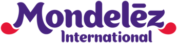 promotions intelligence client - mondelez