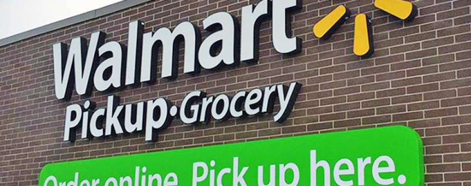 walmart pickup promo code june 2019